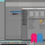 Como conectar equipos externos (MIDI, Tarjeta de sonido, Controlador)