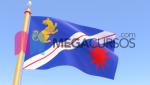 Telas: Bandera