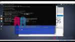 Uso de HTML y mensajería