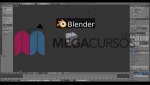 ¿Qué es Blender?