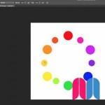 Fundamentos de la teoría del color I