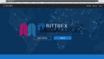 Bittrex - Bitex . Parte A
