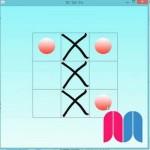 Algoritmo MinMax.(jugando contra la maquina)
