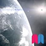 Composición planeta