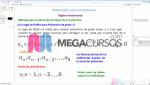 Aplicaciones algebraicas para resolución de raíces de un polinomio