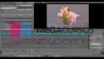 1 | Editor de video: Reel Megacurso