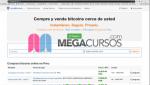 LocalBitcoins y Exchanges. Parte A