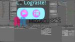 4 | Editor Lógico: Videojuego. Parte B.