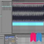 Conoce las bases para crear temas electrónicos impresionantes