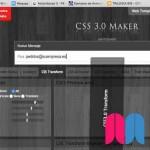 Creación de la primera web completa. Parte 2