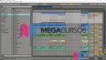 Producción musical de géneros electrónicos. Parte C