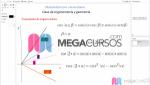 Geometría e introducción a la trigonometría. Parte B