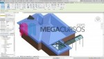 Clase   14.   Modelado   de   cubiertas   en   cristal   +   estructura