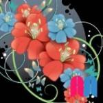 Sistemas florales