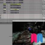 Sonoriza un video con efectos de sonido y música