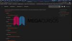 Metamask. ¿Cómo funciona Meta Mask?