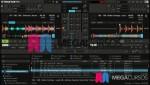 Subgéneros de la música electrónica