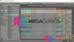 Producción musical en vivo de géneros electrónicos como el hard style, trance, techno y house. PARTE D