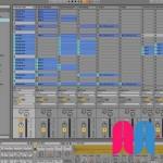 Usa Ableton Live en tus directos