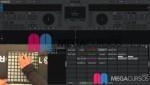 Producción musical en vivo de géneros electrónicos como el hard style, trance, techno y house. PARTE I