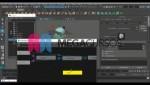 CommandLine-Hypergraph-Combine