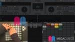 Producción musical en vivo de géneros electrónicos como el hard style, trance, techno y house. PARTE E