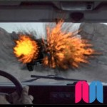 Explosion compo 2