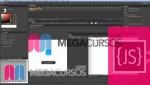 HTML Canvas. Parte B