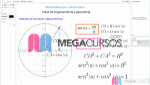 Geometría e introducción a la trigonometría. Parte A