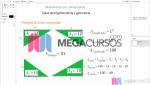 Geometría e introducción a la trigonometría. Parte C