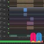 Mezcla un track EDM