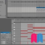 Aprende a crear una canción de música electrónica desde 0