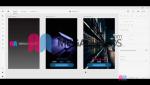 Expandiendo sistemas de diseño para Android