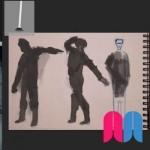 15 | La función de abocetar y thumbnails