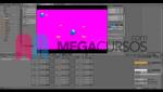 Editor Lógico: Videojuego. Parte C.