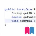 12 | Interfaces