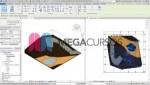 Clase 09. Superficies topográficas desde CAD