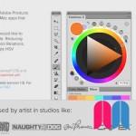 Fundamentos de la teoría del color II