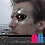 Proyección 3D (2)
