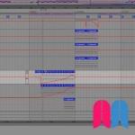 Crea melodías sintéticas sublimes