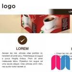 Proyecto práctico: web con jQuery