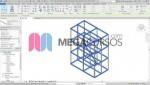 Clase 04. Modelado de estructura –Vigas