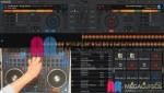 ¿Cómo funciona el mixer? PARTE B