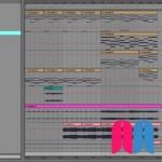 Crea un banda sonora épica para tu corto