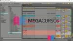 Producción musical de géneros electrónicos. Parte D