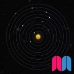 Proyecto Sistema Solar. Parte 1