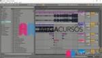Ableton live como recurso de mezcla. PARTE A