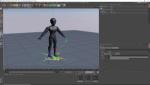 Blueprint Modelling