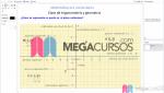 Introducción Trigonometría y geometría. Parte B