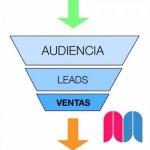Audiencia y Segmentación (Públicos). Parte 2